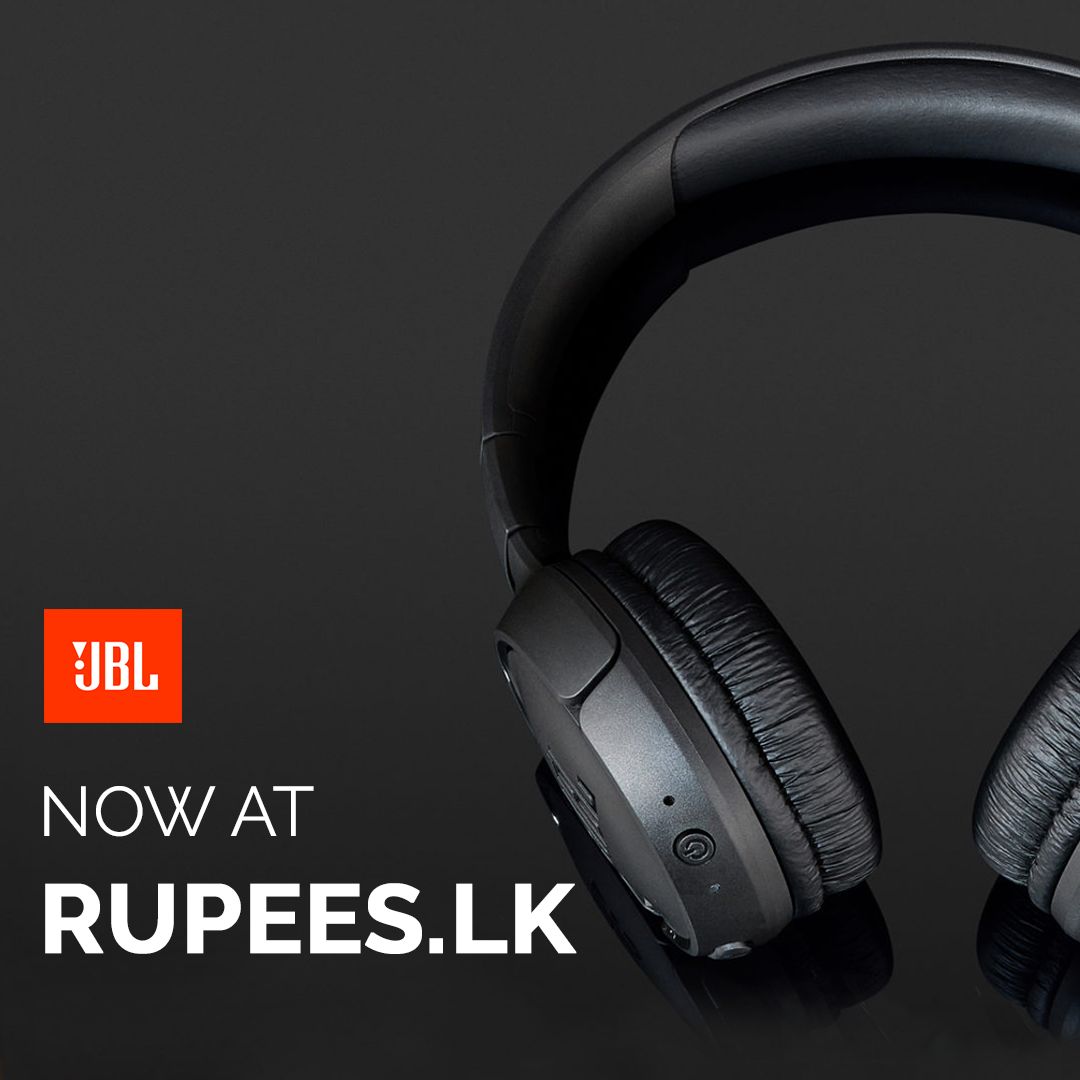 jbl at rupees mob